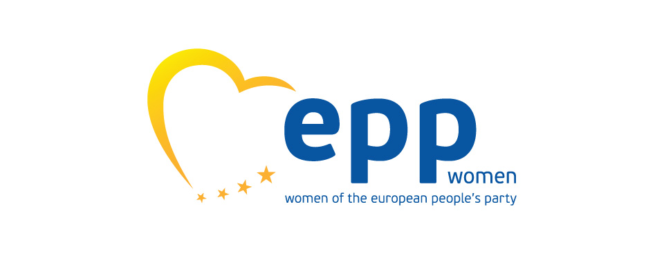 calendar for 2018 coming soon - Events - EPP Women