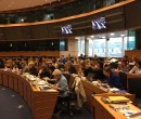 EPP Women General Board accepted 4 new members ! - News - EPP Women