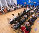 European Integration of the Balkan countries and role of women - News - EPP Women