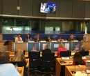 EPP Women Colloque - News - EPP Women