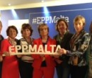 EPP Women at the EPP Congress Malta 29 & 30 March 2017 - News - EPP Women