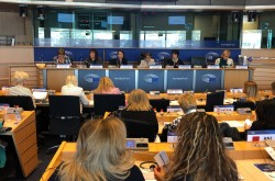 The Future of Work: Perspectives for Women on the Labour Market - News - EPP Women