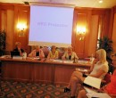 "EPP Women Summer Academy ""WOMEN and ENTREPRENEURSHIP - agenda - EPP Women"