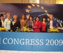 Bucharest congress - agenda - EPP Women