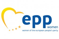 GENERAL BOARD and COLLOQUE - Agenda - EPP Women