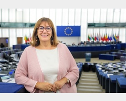 - European Parliament - EPP Women